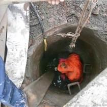 武漢殘留污水隔油池清理、餐飲酒樓隔油池清淤