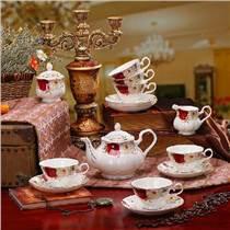 陶瓷咖啡杯定制廠家