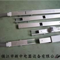 生產1050A母線槽 智能母線槽