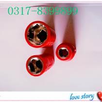 S8-s24手动工具绝缘套筒头高级电工使用工具