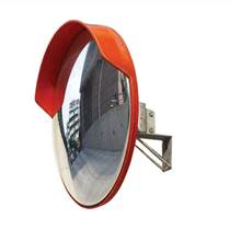 供應連云港YL-J01道路廣角鏡