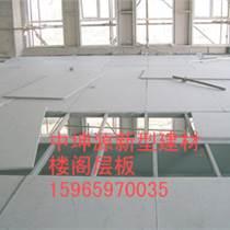 武汉水泥纤维板厂家工程高赞赏