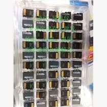 汽车导航内存卡记录仪专用TF卡厂家批发质保三年