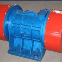 新鄉震動電機/YZU-30-6振動電機 2.2kw