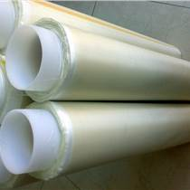供應雙面膠帶玻璃布高溫絕緣膠帶