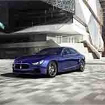 上海專業的代理汽車進口物流公司