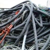?#26412;?#30382;村电缆电线电缆铜回收