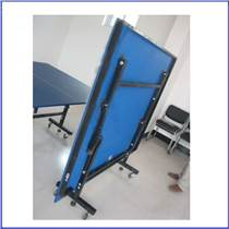 乒乓球桌标准尺寸