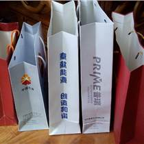 石家庄手提袋印刷定做价格、厂家