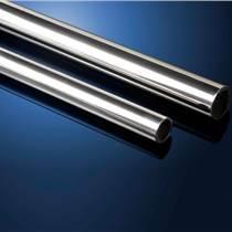 蘇州316不銹鋼拉網花管全新報價、工業無縫管好品質