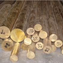 CuSn5材料 廠家銅棒