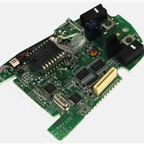PCBA印刷線路板快速打樣加工公司深圳宏力捷專業專心