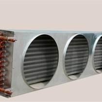 中央空調工業表冷器