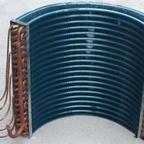 空調蒸發器 空調表冷器