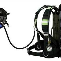 鼎安呼吸器東莞正壓式空氣呼吸器