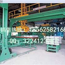 生态砌块生产线砌块制造机