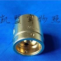 廣東紫銅抗氧化劑廠家