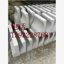 高速電纜槽鋼模具
