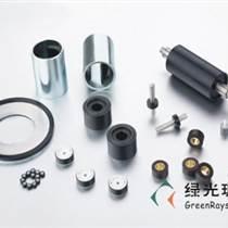 釹鐵硼/強性磁鐵外觀檢測玻璃盤
