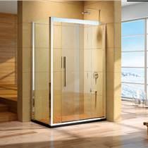 深圳淋浴房招商加盟哪里比较好
