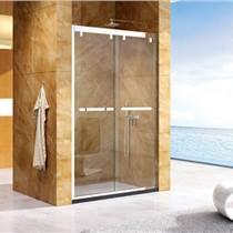 广州不锈钢淋浴房代理哪家好