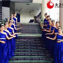 南寧哪里有策劃公司周年慶的舞蹈表演i魔術表演i演藝策劃公司