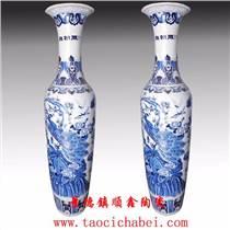 陶瓷大花瓶價格