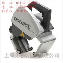 供應Exact 170多功能便攜切管機