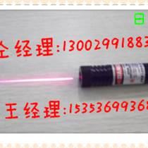 木材機械專用激光燈R