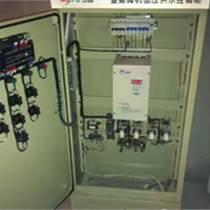 奧圣防塵防水耐腐蝕變頻器在造紙助劑廠碳酸鈣研磨機上的應用