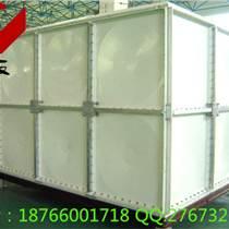 玻璃鋼水箱維修