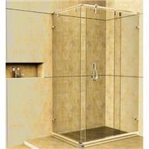 佛山的简易淋浴房