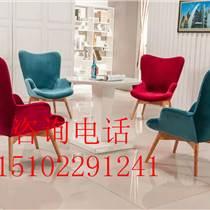 天津便宜的實木辦公沙發