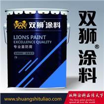 供應鋼鐵防銹環氧磷酸鋅底漆
