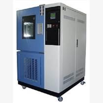 南京其他高低溫濕熱試驗箱供應總代直銷