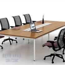 屏風工位|辦公桌椅廠家廠價銷售