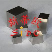 CS-5規格CS-5材料