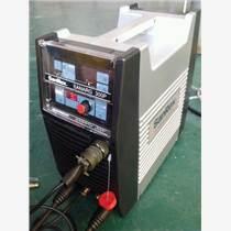 三社直流氩弧焊机ID-3001TP