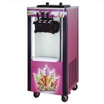 冰淇淋機,冰淇淋機價格