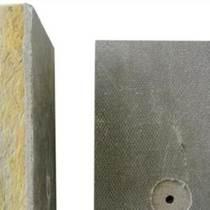 玻鎂板A普定玻鎂板A玻鎂板建筑材料科技創新