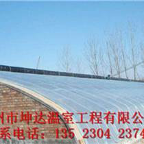 南陽溫室大棚建設報價草莓大棚建設技術