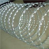 供青海圍欄網和西寧養殖圍欄網公司