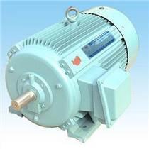 價優YD-8/4.5KW三速電動機