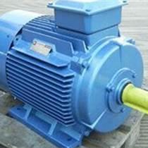高效率YE2-280S-4/75KW電動機
