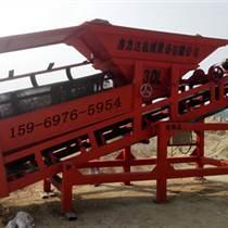 工程篩沙機石料場篩沙機批發銷售