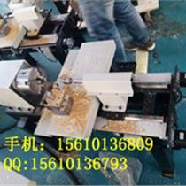 電腦佛珠手串機 木珠機家用設備