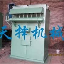 袋式除尘器凸显价值优势msy123