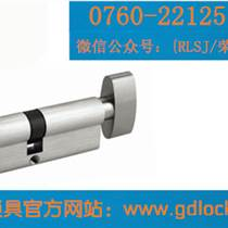 中山鎖體-鋁合金鎖體-推拉門鎖體-榮龍鎖具