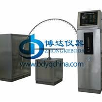 北京摆管淋雨装置报价,山东