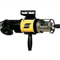 供银川管板焊机和宁夏氩弧焊机
